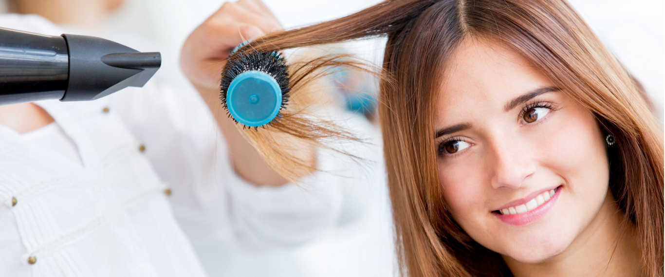 Hair Styling Expert In Udaipur