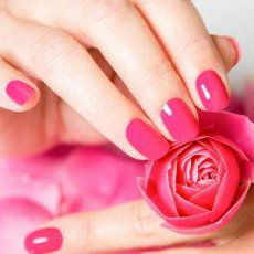 nc-manicure
