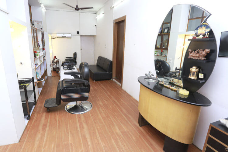 Beauty Parlour Training Institutes in Udaipur
